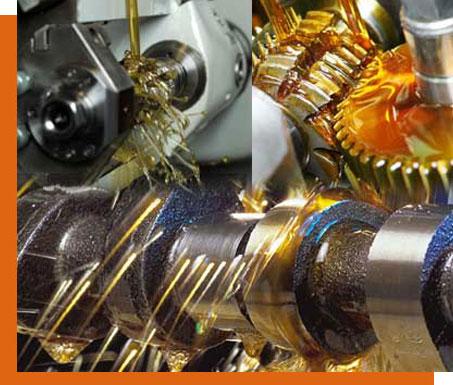 hydraulic-oil-46
