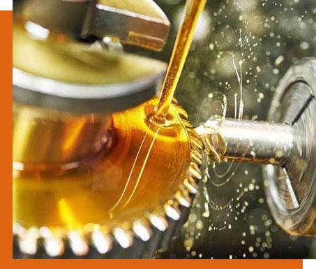 hydraulic-oil-for-JCB