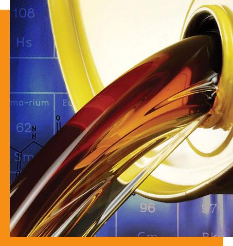 Transformer-oil-additive