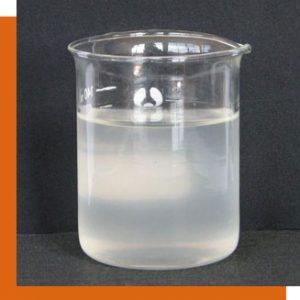 high-grade-white-mineral-oil