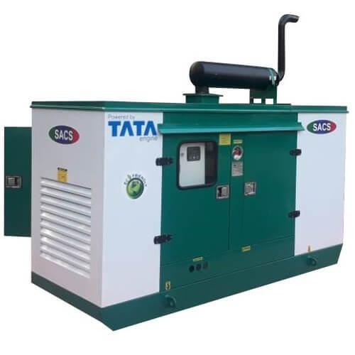 125-kva-tata-diesel-generator