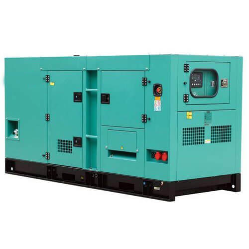 powerica-diesel-generator