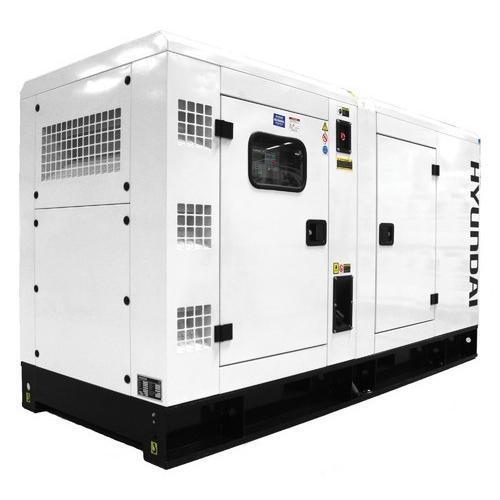 powerica-62.5kva-generator