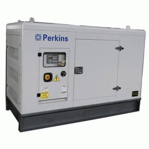 30-kva-generator-perkins