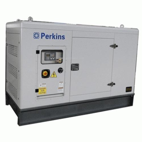perkins-100-kva-generator