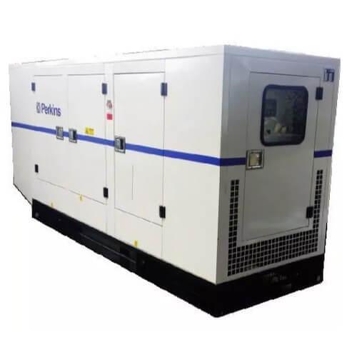 perkins-250-kva-generator
