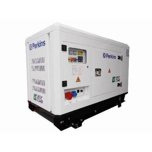 perkins-generator-50-kva