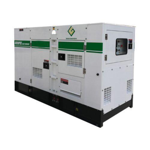 powerica-generator-25kva-price