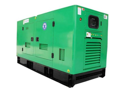 prakash-diesel-generator