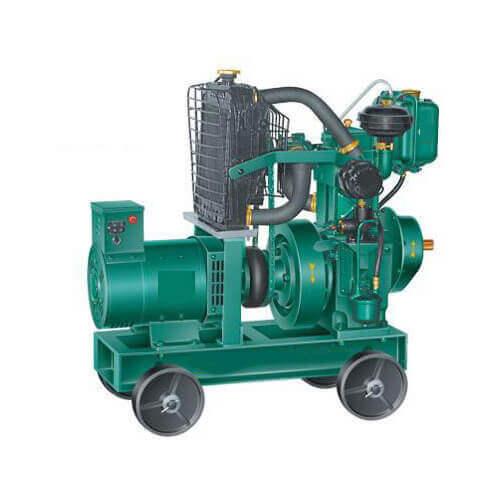 prakash-diesel-generator-10kva