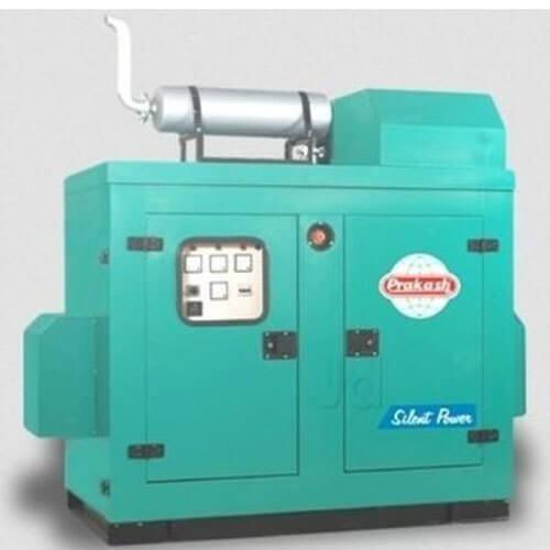 prakash-silent-diesel-generator