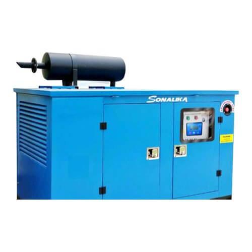 sonalika-7.5kva-generator