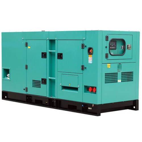 sonalika-diesel-generator-for-sale