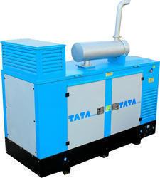 10kva-tata-generator