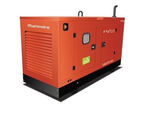 15kva-mahindra-generator