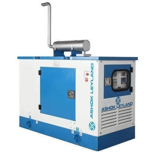20-kva-ashok-leyland-diesel-generator
