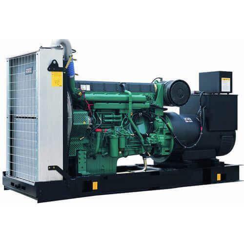 250kva-volvo-penta-generator