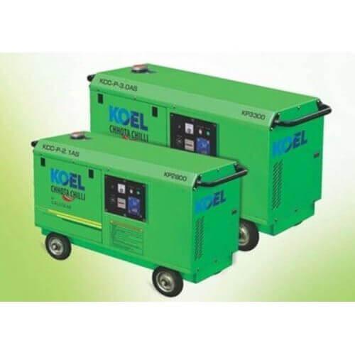 3-kva-koel-generator