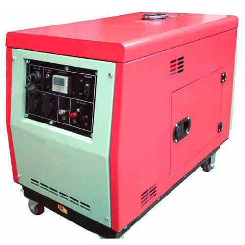 5-kva-silent-generator