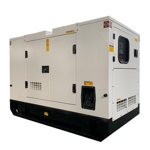 tata-diesel-generator