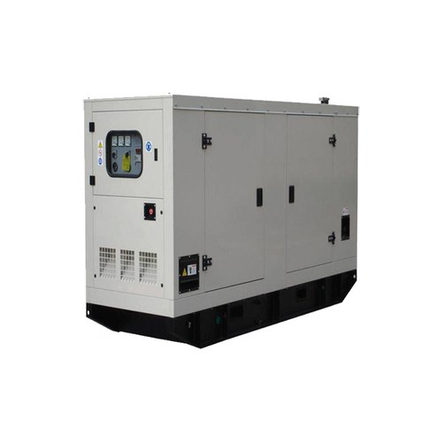 7.5kva-silent-generator