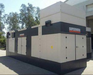 supernova-diesel-generator