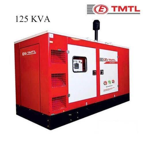 tmtl-125kva-generator