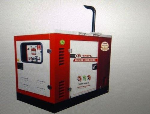 tmtl-15kva-generator