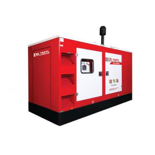 tmtl-62.5kva-generator
