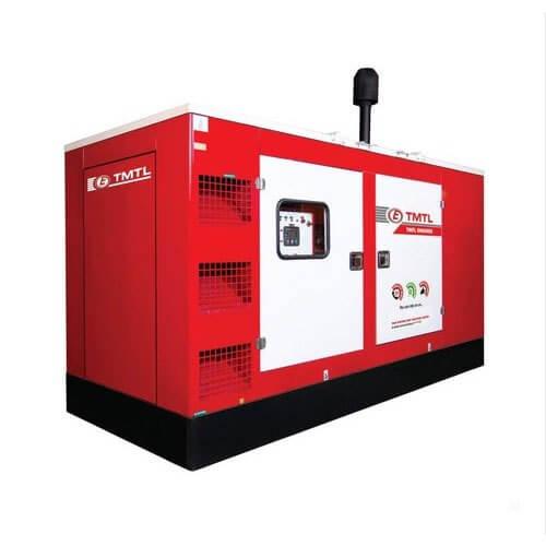 tmtl-silent-diesel-generator