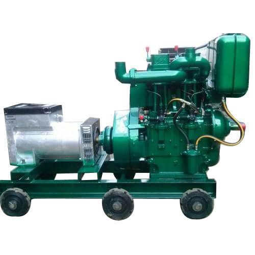 topland-20kva-generator