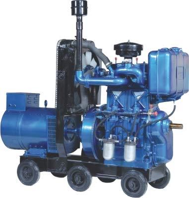 topland-diesel-generator