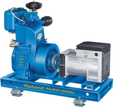 topland-generator-25kva