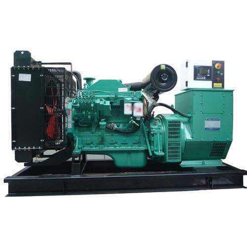 volo-penta-300kva-generator