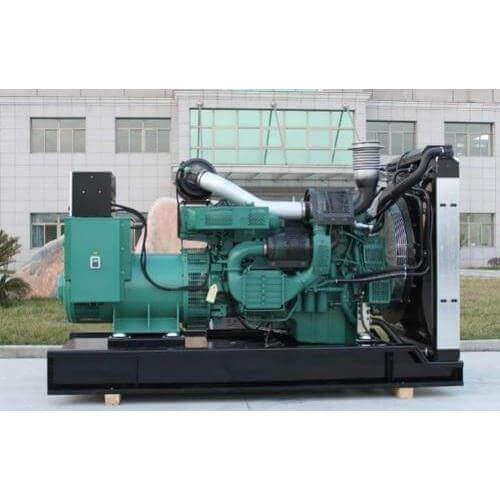 volvo-penta-diesel-generator