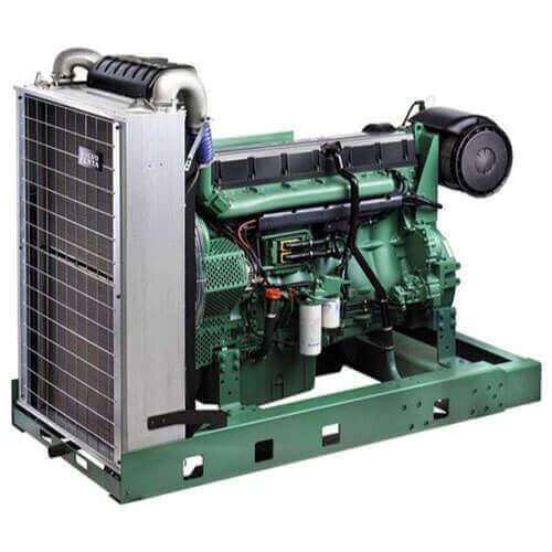 volvo-silent-diesel-generator-500kva