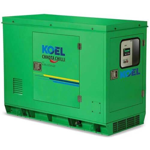 10-kva-koel-generator
