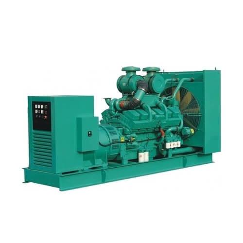 1500kva-silent-generator