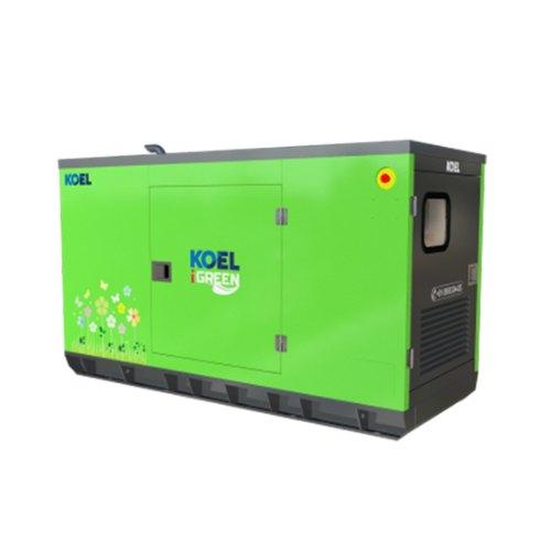 25-kva-koel-green-generator