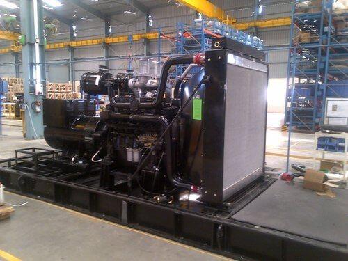 500kva-diesel-generator-price