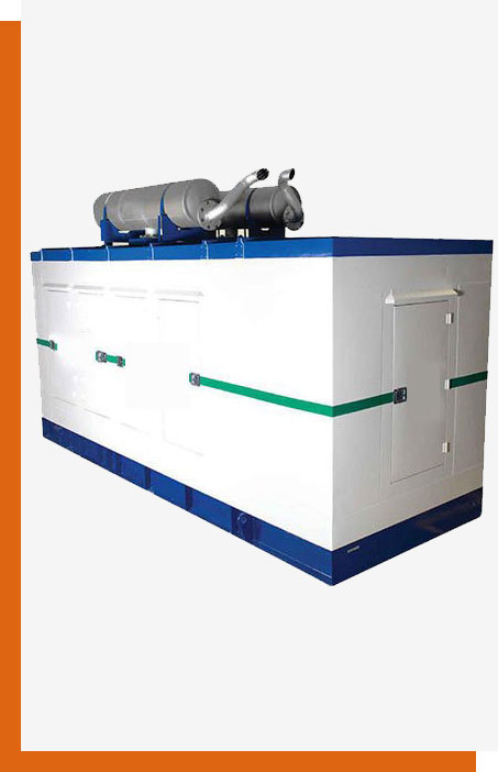 kirloskar-used-generator-for-sale