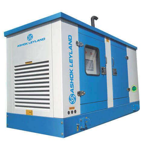 ashok-leyland-diesel-generator-160kva