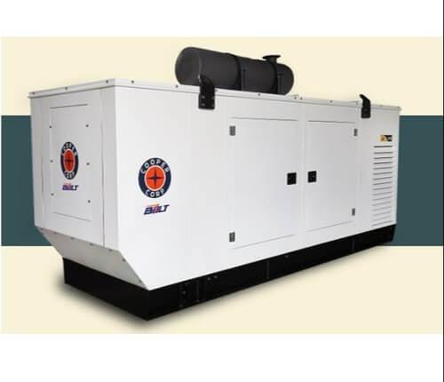 cooper-250kva-generator