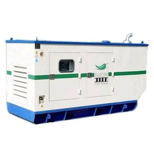 kirloskar-1250kva-diesel-generator