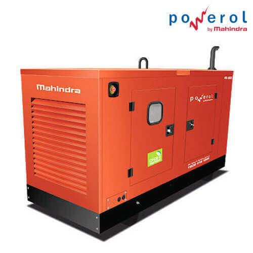 mahindra-powerol-40-kva-genset