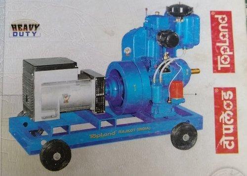 topland-7.5kva-generator