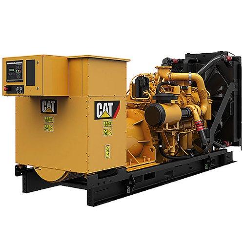used-1000kva-caterpillar-generator