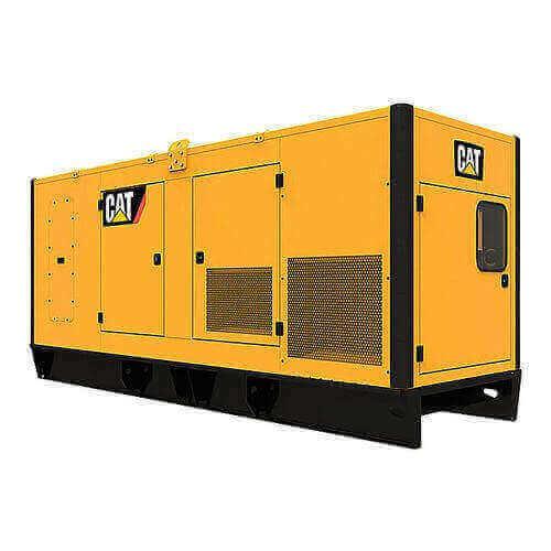 cat-1500-kva-used-genset