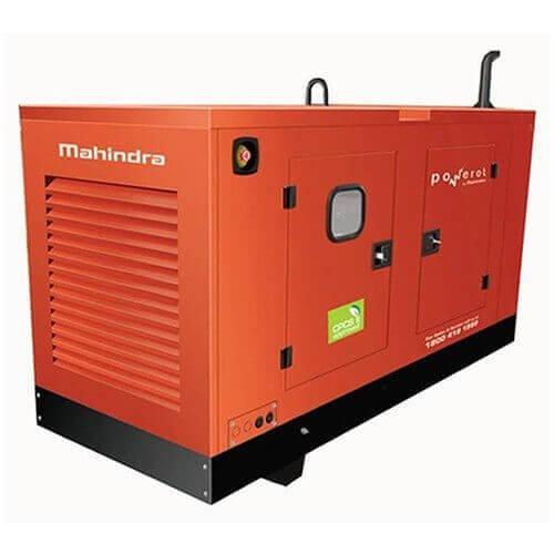 mahindra-generator-for-sale