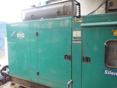 used-35kva-generator-for-sale